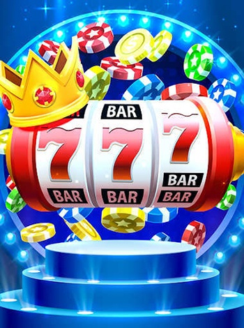 Easy Steps To Casino Vulkan Bet Of Your Dreams