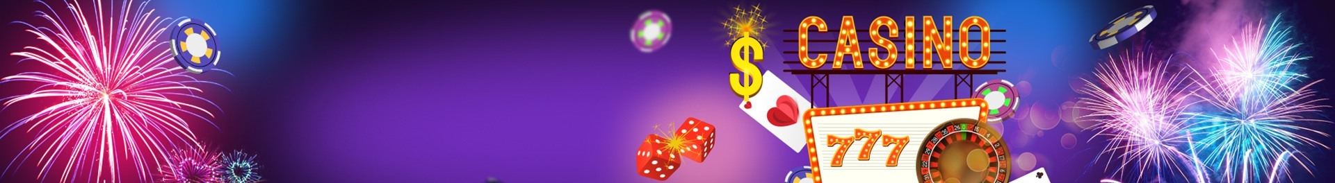 betway casino online blackjack spiel bonus